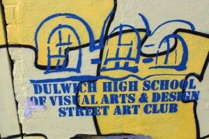 Dulwich Hill 1 11:7:134