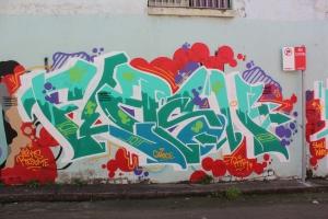 sydenham 5 21.7.13