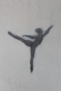 stencil 2