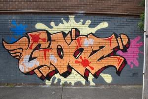 Marrickville 4