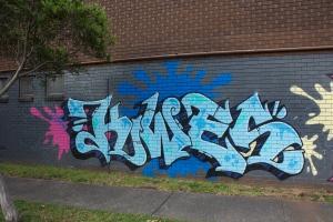 Marrickville 6