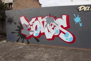 Marrickville 7