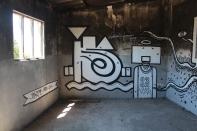 porto abstract